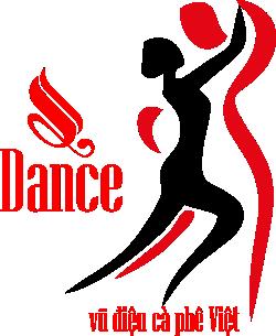 Dance Coffee - Cà phê của những vũ điệu đam mê