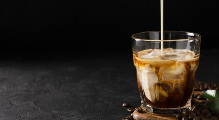 Mách bạn cách nhận biết và phân biệt cà phê (Chap 2)