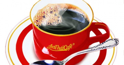 AnTháiCafé - Cà phê đậm chất Việt