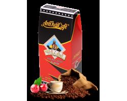 Cà phê bột Vua Chồn (King Weasel) - AnTháiCafé