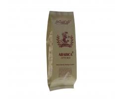 Cà phê hạt rang Arabica - AnTháiCafé 200g