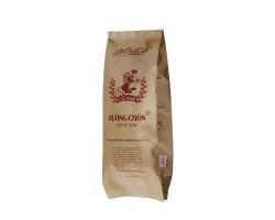 Cà phê hạt Hương Chồn - AnThaicafe 200gr