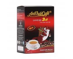 Cà phê sữa 3in1 AnTháiCafé New