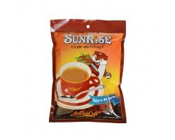 Cà phê sữa 3in1 Sunrise (Túi 20 gói)