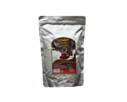 Cà phê hạt rang Arabica - AnTháiCafé 500g