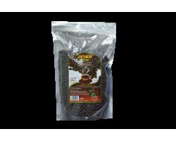 Cà phê hạt rang Robusta- AnTháiCafé 500g