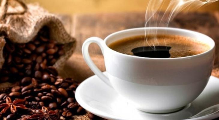 Thì thầm lắng nghe cà phê kể chuyện