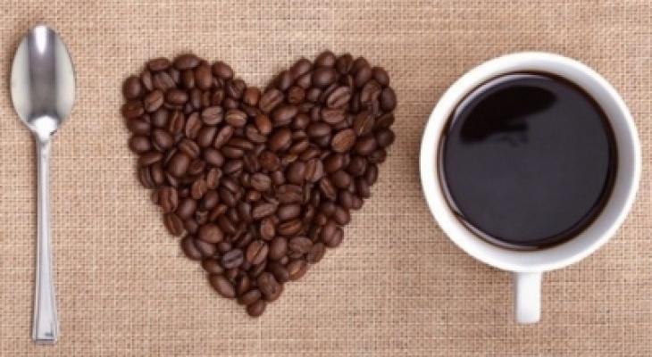 6 lợi ích tuyệt vời của cà phê bạn cần biết
