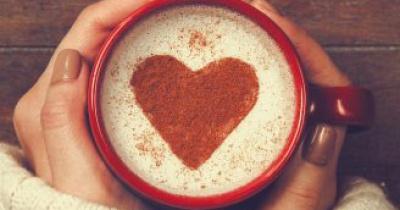 Mách bạn cách nhận biết và phân biệt cà phê (Chap 1)