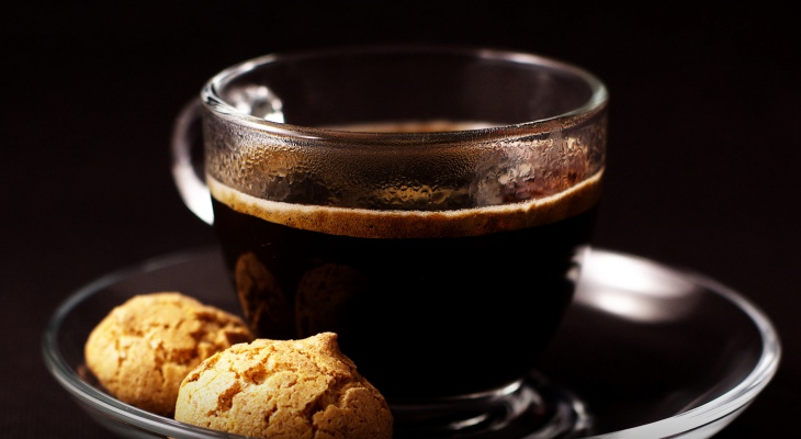 Cà phê: Thức uống tốt cho sức khỏe