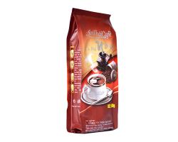 Cà phê bột Túi Nâu - AnTháiCafé 500g